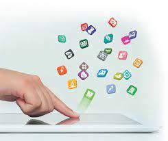 Apotheke digital: Gesundheitsapps